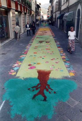 2003-L'albero della vita