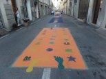 2015-Composizione(Corsi Mini Tappetari)