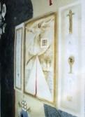 2000-Collaborazione con Lorenzo D'Andrea