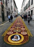 2013-Madre Teresa di Calcutta il primato della carità