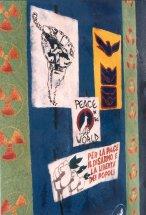 1997-Manifestazioni pacifiste