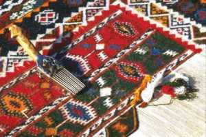 a_kilim_woven_by_qashqaei_tribes_in_fars_province_photo_by_oshin_d_zakarian