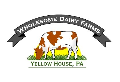 Wholesome Dairy Farms