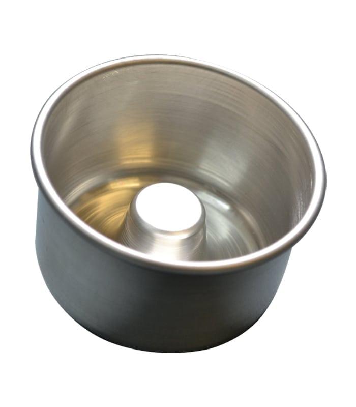 formes_soufle