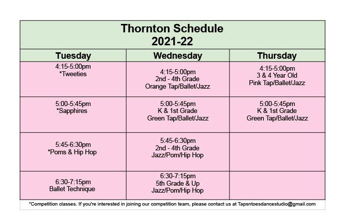 Thornton Schedule 2021-2022 _ Sheet1 (1)1024_1
