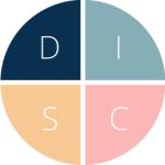 DISC Evaluation