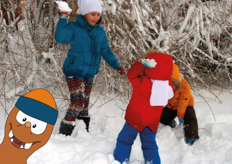 Skiing in Spain with kids_Tapsy Blog