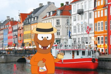 where to eat in copenhagen with kids_Tapsy Tours for families with kids