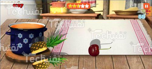 تحميل لعبة ماشا والدب للكمبيوتر مجانا