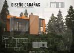DISEÑO ARQUITECTÓNICO RESIDENCIAL Y COMERCIAL