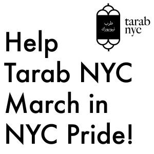 Pride-Donate-FB-