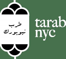 Tarab NYC