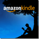 Buy Kindle version of Healing with Color