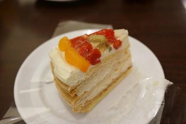 イタリアントマトの千円のケーキパスタセット コスパ最高!