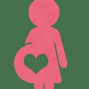 卵管造影をした周期は妊娠してはいけないの?