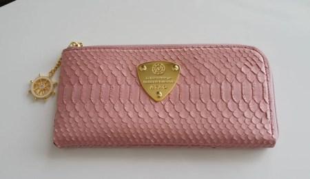 主婦にもATAOの薄くて軽くてコンパクトなL字長財布がおすすめな3つの理由
