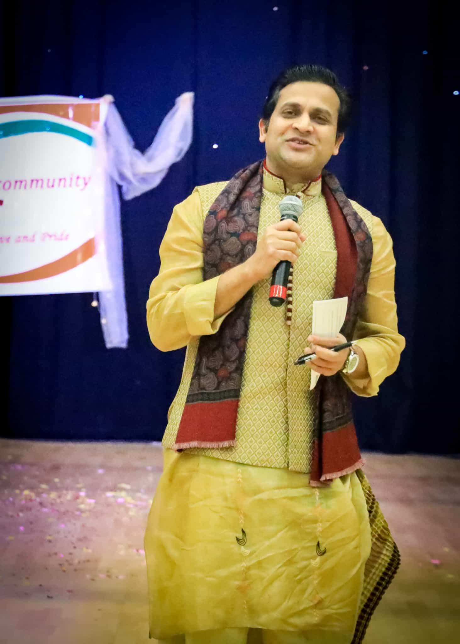 AIC Diwali 2019-3