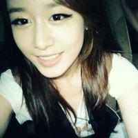 Jiyeon 2nd anniversary wink