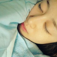 Sleeping Beauty Park Ji-yeon