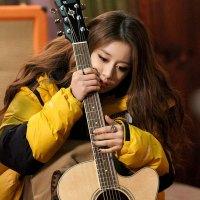 Jiyeon & Jinwoon Dream High 2
