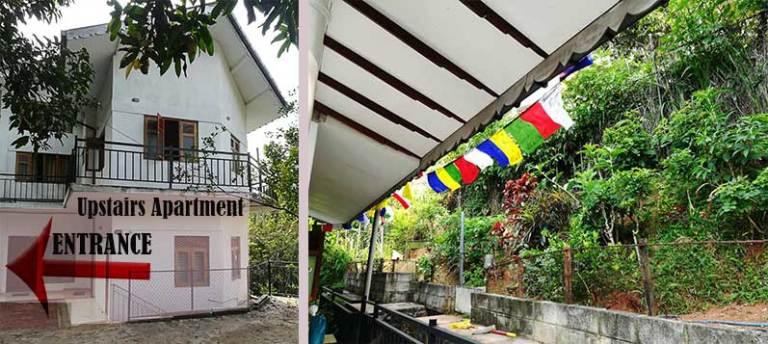 Tara Lanka Kandy