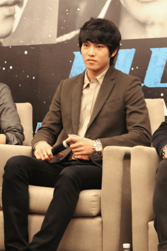 cnbluemoon sg presscon159
