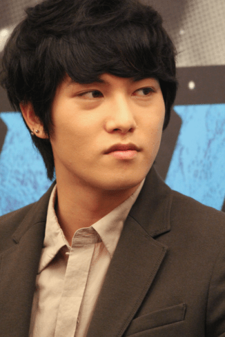 cnbluemoon sg presscon167