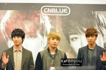 cnbluemoon sg presscon181