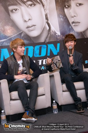 cnbluemoon sg presscon34