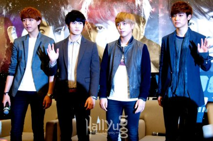cnbluemoon sg presscon39