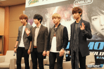 cnbluemoon sg presscon92
