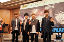 cnbluemoon sg presscon94