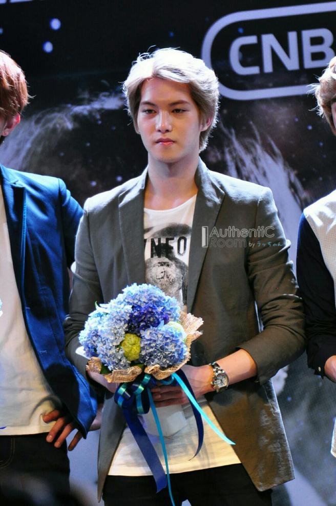 blue moon bangkok prescon