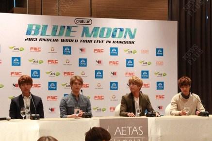 blue moon bangkok prescon8 (2)