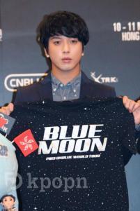 blue moon hk prescon46
