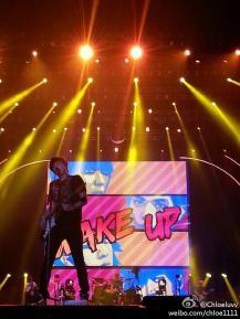 bm hk stage fantaken22