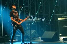 bm hk stage fantaken38