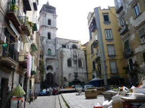 quartiers-espagnols (4)