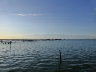 Lac de Lesina