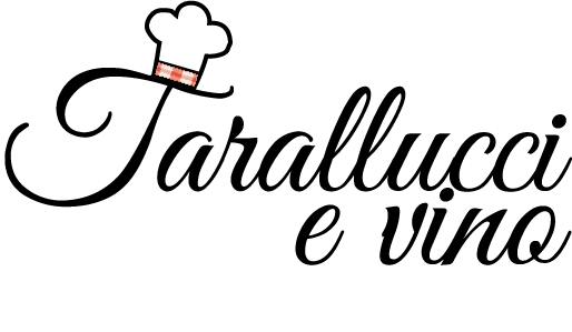 Tarallucci e vino