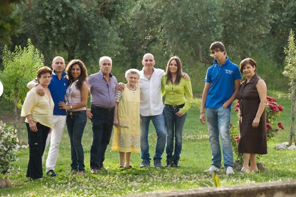 Azienda Famiglia Agnoni