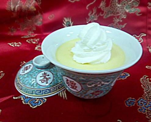 Budino-di-mango-cinese