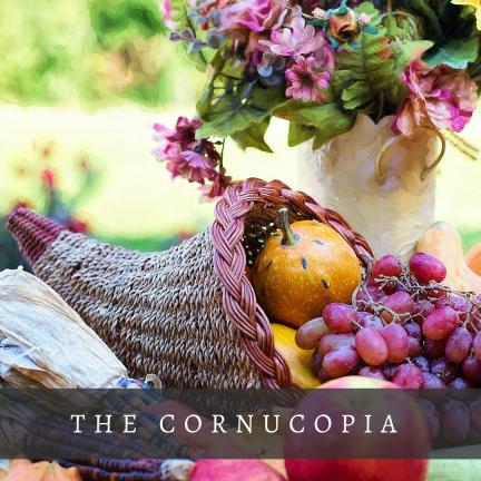 History of the Cornucopia