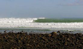 East NZ 043