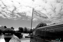 porttaranaki