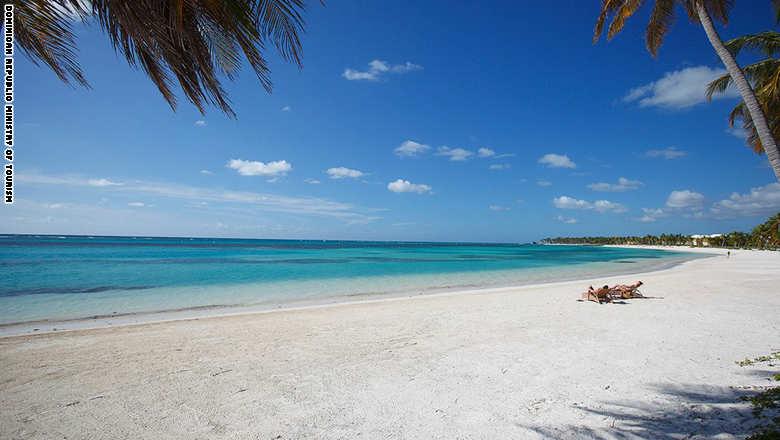 151006053226-dominican-republic-beauty--punta-cana-super-169