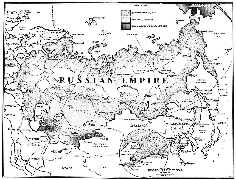 No China No Russia U S Must Choose Tibet Equilibrium