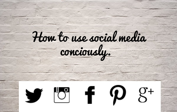 how-to-use-social-media-consciously-tara-nikita