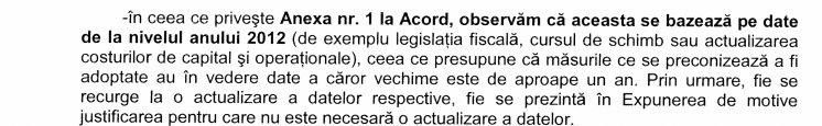 raport min. justitiei-rm-p.6