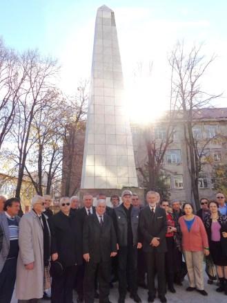 comemorare rm sarat 2015-05